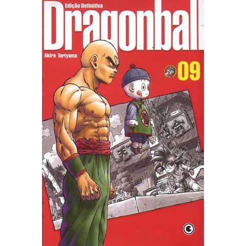 -manga-dragon-ball-edicao-definitiva-09