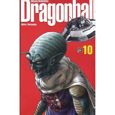 -manga-dragon-ball-edicao-definitiva-10