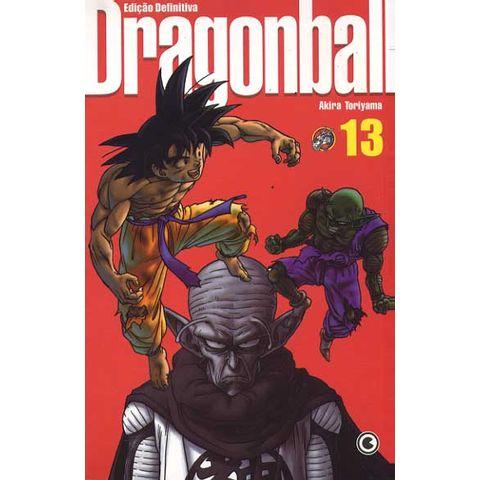 -manga-dragon-ball-edicao-definitiva-13