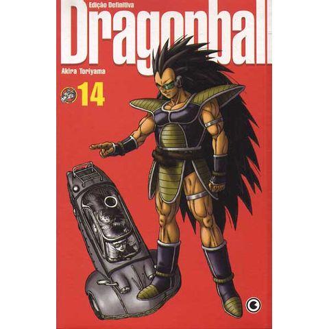 -manga-dragon-ball-edicao-definitiva-14