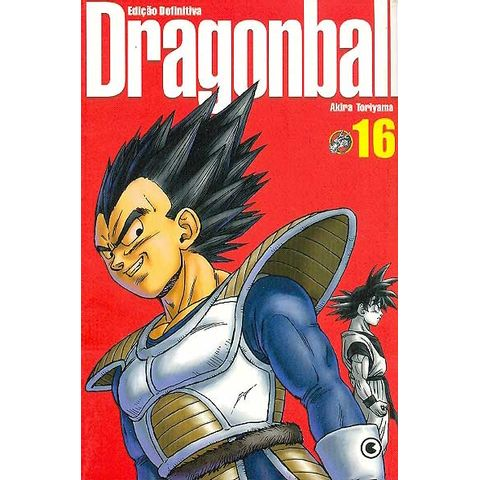 -manga-Dragon-Ball-Edicao-Definitiva-16