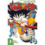 -manga-Dragon-Ball-01