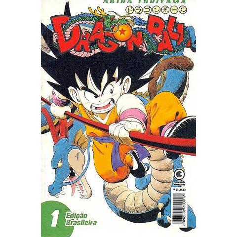 -manga-Dragon-Ball-01