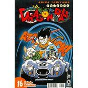 -manga-Dragon-Ball-16
