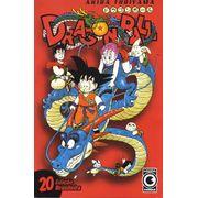 -manga-dragon-ball-20