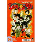 -manga-Dragon-Ball-24