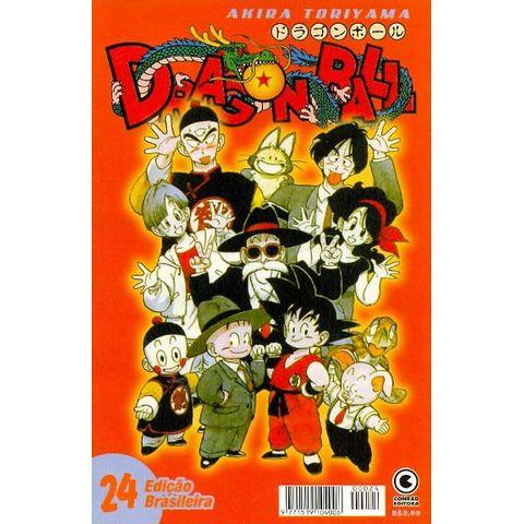 -manga-Dragon-Ball-24