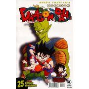 -manga-Dragon-Ball-25