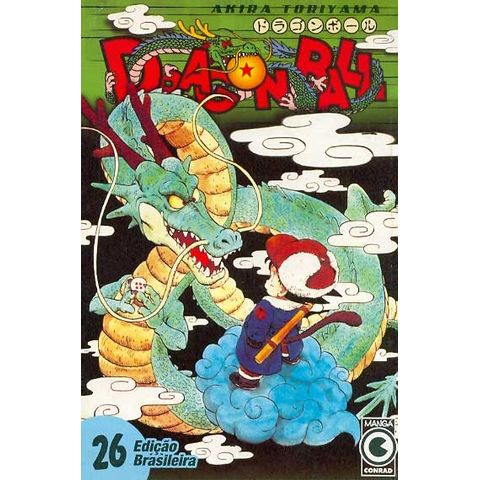 -manga-Dragon-Ball-26