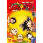 -manga-Dragon-Ball-29