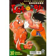 -manga-Dragon-Ball-30