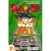 -manga-Dragon-Ball-31