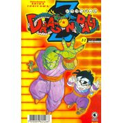 -manga-Dragon-Ball-Z-02
