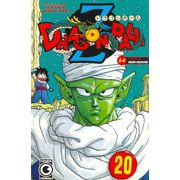 -manga-Dragon-Ball-Z-04