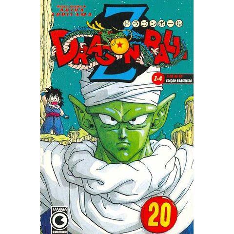 -manga-Dragon-Ball-Z-04