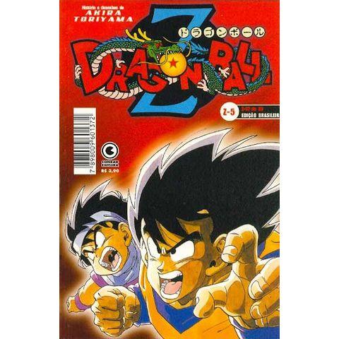 -manga-Dragon-Ball-Z-05