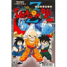-manga-Dragon-Ball-Z-07
