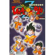 -manga-Dragon-Ball-Z-08