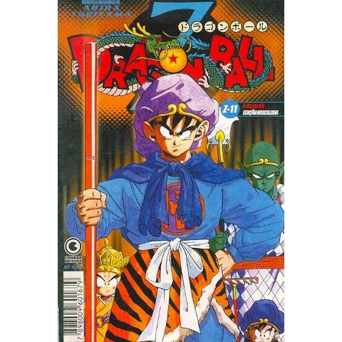 -manga-Dragon-Ball-Z-11