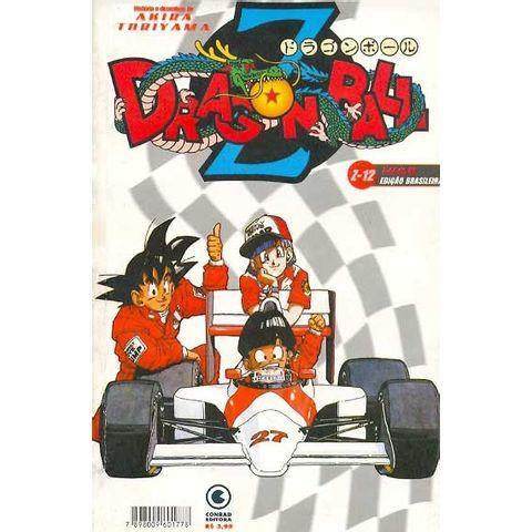 -manga-Dragon-Ball-Z-12