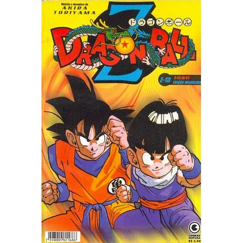 -manga-Dragon-Ball-Z-13