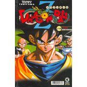 -manga-Dragon-Ball-Z-14