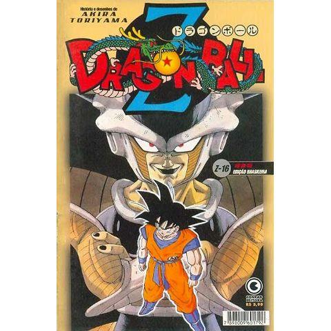 -manga-Dragon-Ball-Z-16