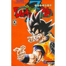 -manga-Dragon-Ball-Z-20