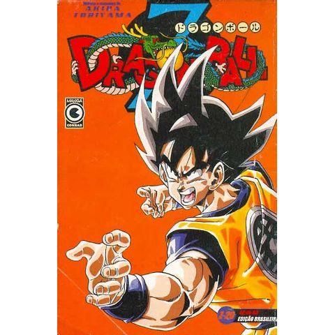 -manga-Dragon-Ball-Z-20