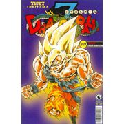 -manga-Dragon-Ball-Z-21