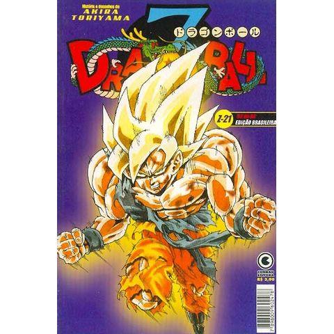 -manga-Dragon-Ball-Z-21