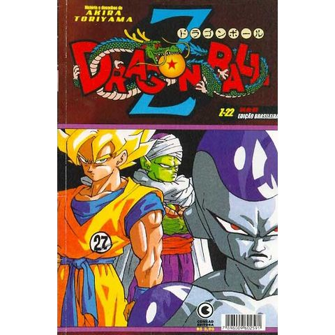 -manga-Dragon-Ball-Z-22