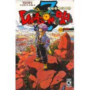 -manga-Dragon-Ball-Z-23