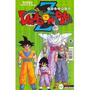 -manga-Dragon-Ball-Z-27