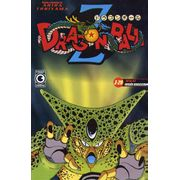 -manga-dragon-ball-z-28