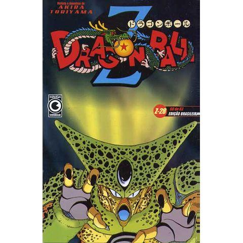 -manga-dragon-ball-z-28