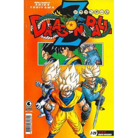 -manga-Dragon-Ball-Z-29