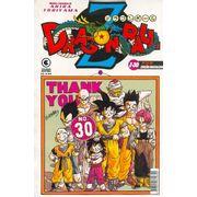 -manga-Dragon-Ball-Z-30