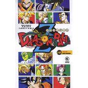-manga-dragon-ball-z-32