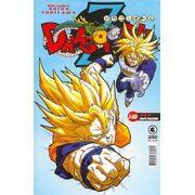 -manga-Dragon-Ball-Z-33
