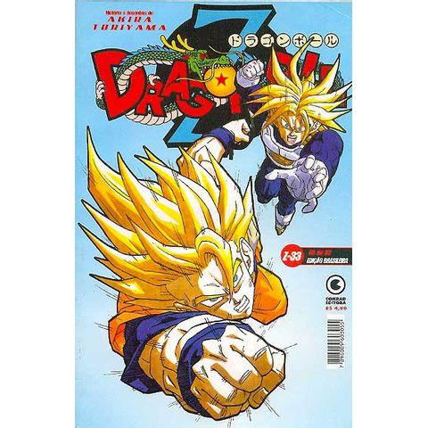 -manga-Dragon-Ball-Z-33