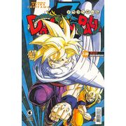 -manga-Dragon-Ball-Z-34