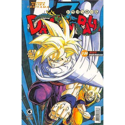 -manga-Dragon-Ball-Z-34