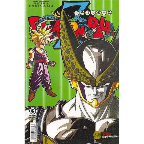 -manga-Dragon-Ball-Z-35