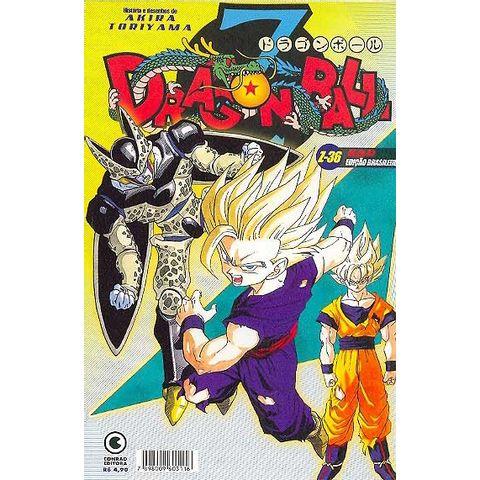 -manga-Dragon-Ball-Z-36