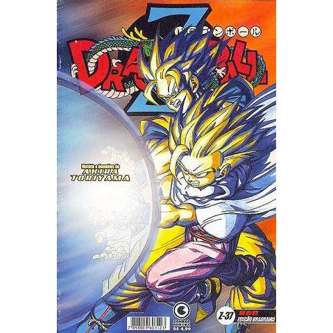 -manga-Dragon-Ball-Z-37