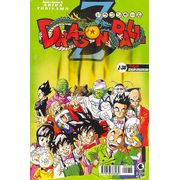 -manga-Dragon-Ball-Z-38
