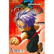 -manga-Dragon-Ball-Z-40