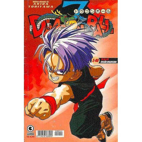 -manga-Dragon-Ball-Z-40