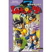 -manga-Dragon-Ball-Z-41